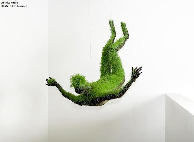 Mathilde Roussel Artpics photography