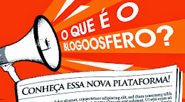 BLOGOOSFERO.CC