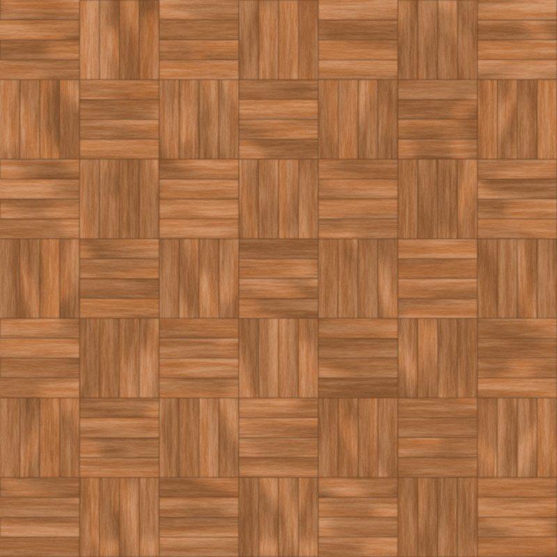 Agile image pertaining to printable dollhouse flooring
