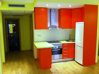 Alquileres por meses de apartamentos tur sticos y de temporada apartamento atico temporario - Apartamentos por meses madrid ...