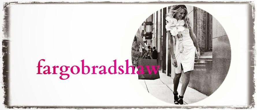fargobradshaw