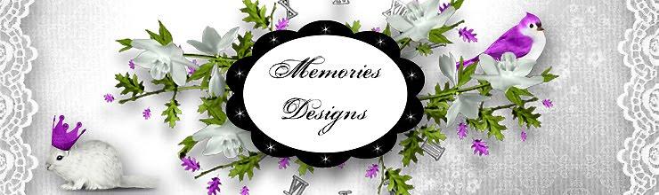 Memories Designs
