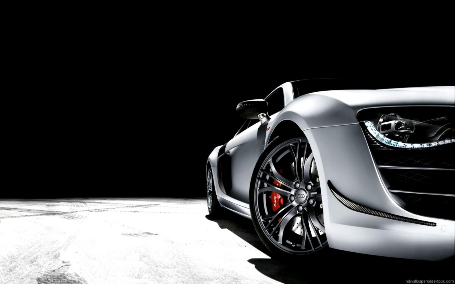 Cars Wallpaper Hd 1080P