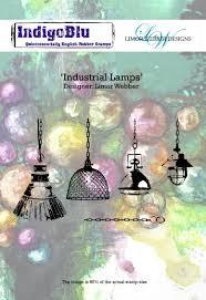 http://www.limorwebber.com/product/industrial-lamps-limor-webber-designs-stamp-by-indigoblu/