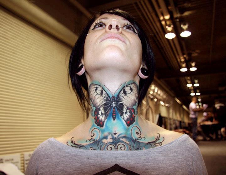 NUEVOS TATUAJES.Dibujos,Diseños, Fotos de tattoos.: Tatuaje ...