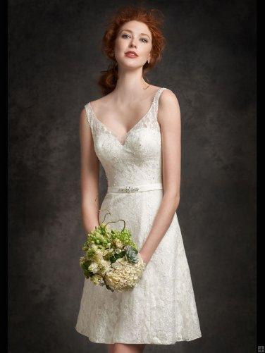 Vestidos de novia victoria viladecans