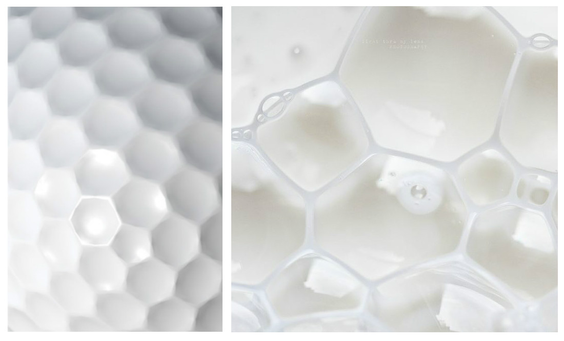 geometry, white, accostamenti infiniti, hexagon, bianco, esagono
