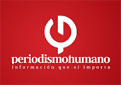 periodismohumano.com