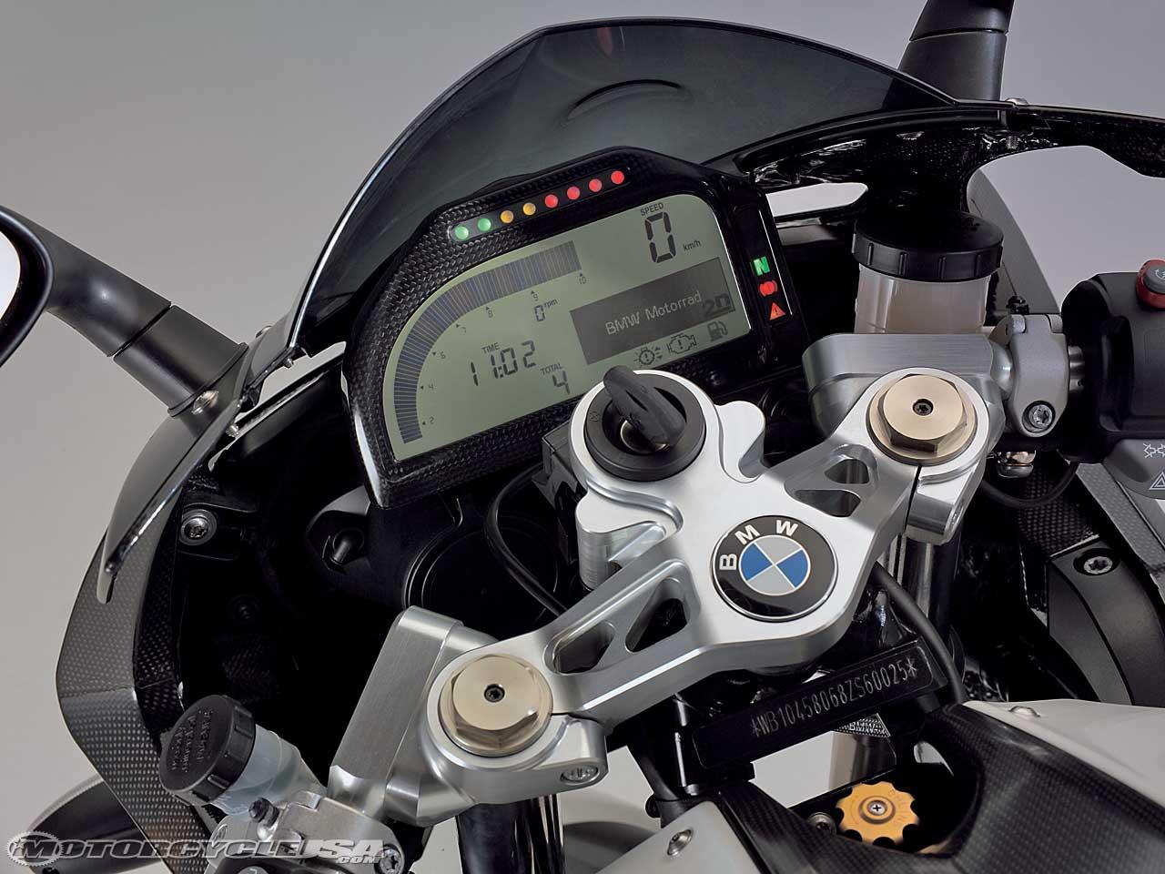 bmw-hp2-sport-bikes-pictures ~ automotive todays