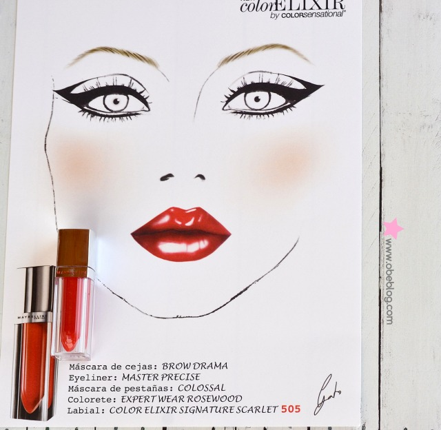 Brillo_y_Color_a_tus_labios_con_MAYBELLINE_Color_Elixir_Gato_ObeBlog_04