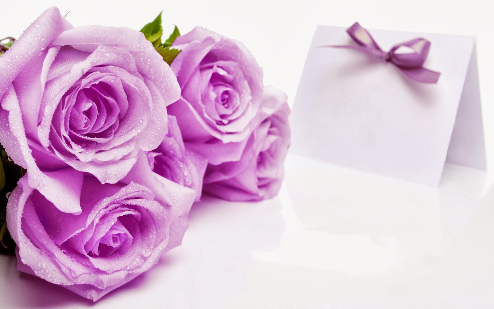 Purple-Rose-Greeting-card-HD-Template-image-free-download.jpg