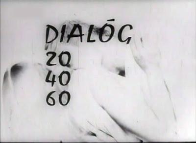 Dialóg 20-40-60 (1968)