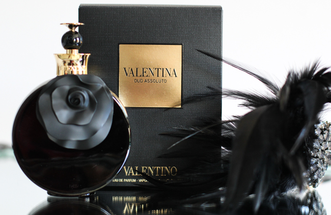 Valentina Oud Assoluto from Valentino