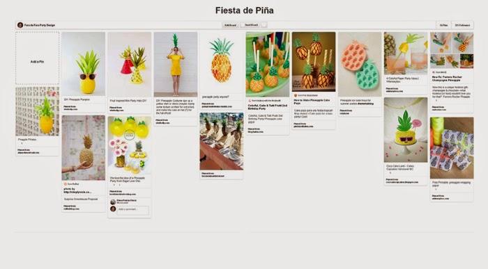 http://www.pinterest.com/farapartydesign/fiesta-de-pi%C3%B1a/