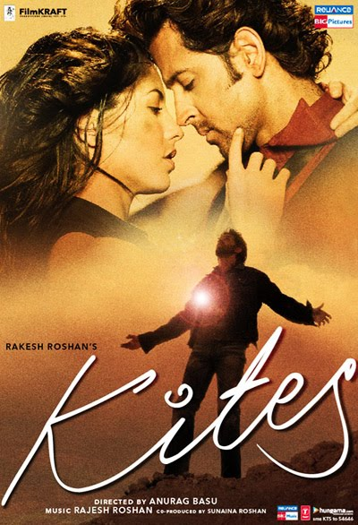 Kites+2010+DVDRip+720p+550MB+hnmovies