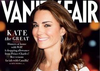Kate Middleton's DIY Sausage and Jam » Gossip   Kate Middleton