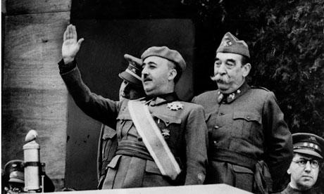 http://3.bp.blogspot.com/-YMxdDBb7MK0/T3KeyrAPjbI/AAAAAAAADcA/JM7AI1fcTMI/s1600/Franco-salutes-his-troops-007.jpg
