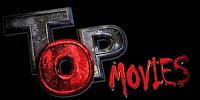 قناة توب موفيز top movies 2016
