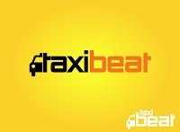 taxibeat logo