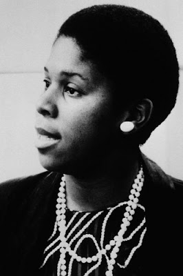 Lenora Branch Fulani the first African American to achieve ballot access in all fifty states receiving more votes for President in a U.S. general election than any other woman in history.