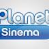 Planet Sinema Canlı İzle