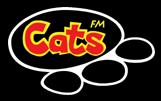setcast|CatsFM Online
