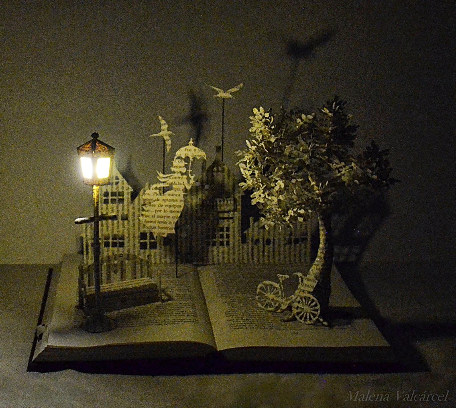 book-arts