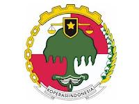 Pengumuman Rekrutmen Calon Pegawai LPDB-KUMKM TA 2013