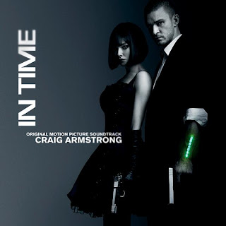 In Time Song - In Time Music - In Time Soundtrack