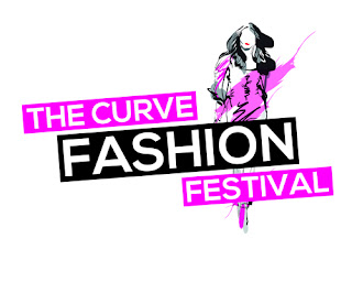 The Curve Fashion Festival 2015