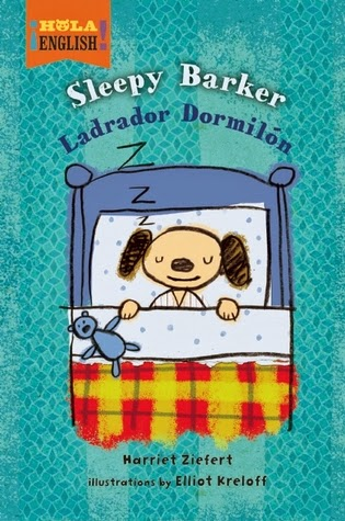 https://www.goodreads.com/book/show/20949627-sleepy-barker