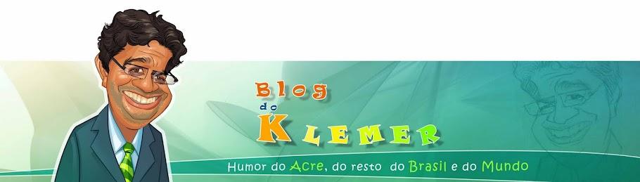 Antonio Klemer