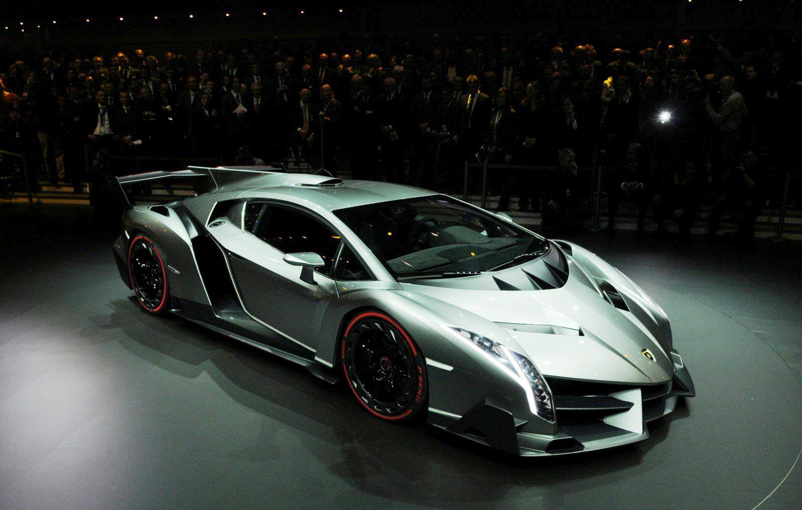 lamborghini veneno from expert for the expert automotive car manufacture. Black Bedroom Furniture Sets. Home Design Ideas