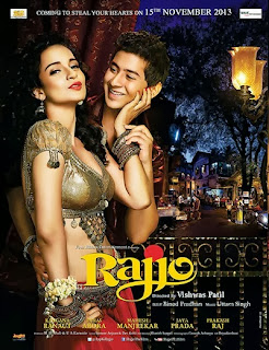 http://watchdvdripmovie.blogspot.com/2013/12/rajjo-2013-hindi-movie-online-for-free.html