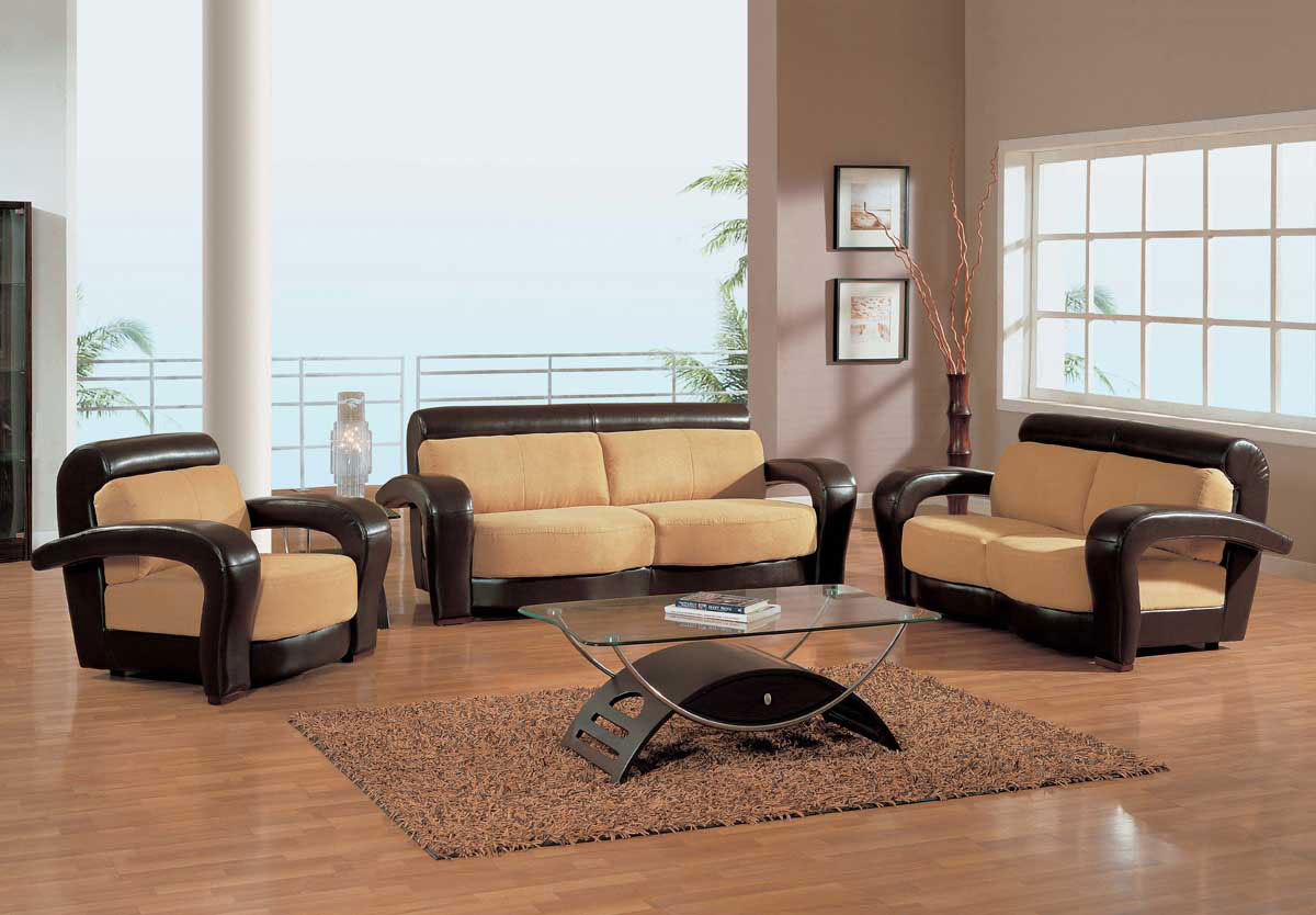 Urban Living Room Design Attractive Urban Living Room Furniture 14 Living Room Country