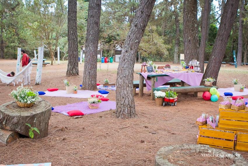 verão chegou e o calor convida a todos para atividades ao ar livre
