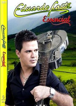 Show Eduardo Costa: Essencial