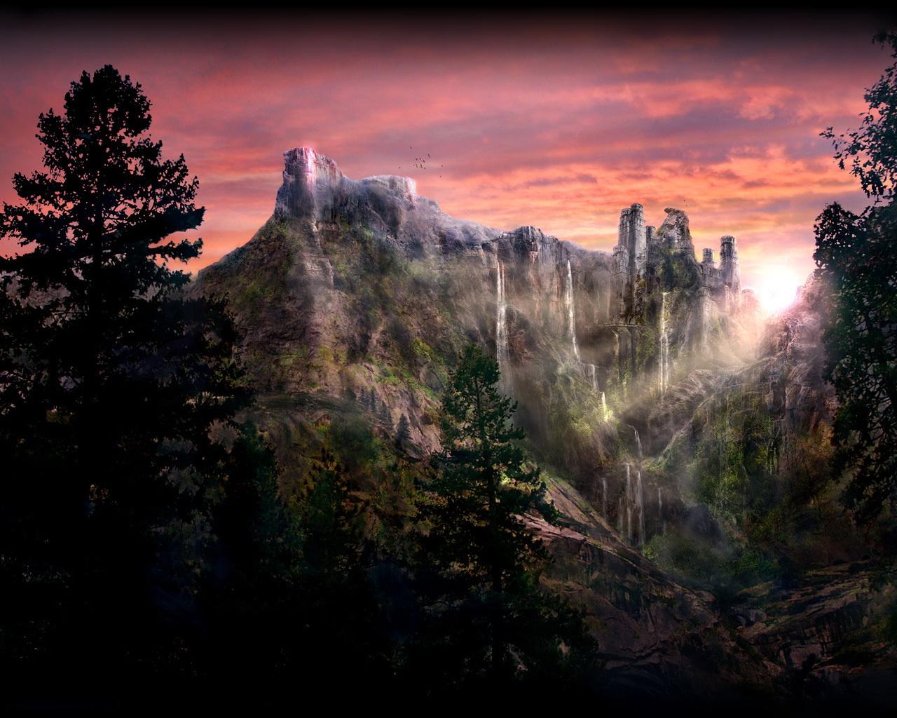 http://3.bp.blogspot.com/-YN9NV4te_fA/Tgl6bHKtRaI/AAAAAAAAAHA/MZOdiyImbdY/s1600/Nature+Beauty+%252828%2529.jpg