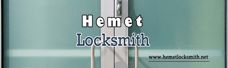 Hemet Locksmith