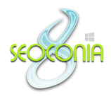 Blog Review SEO Contest Iconia 2012-2013