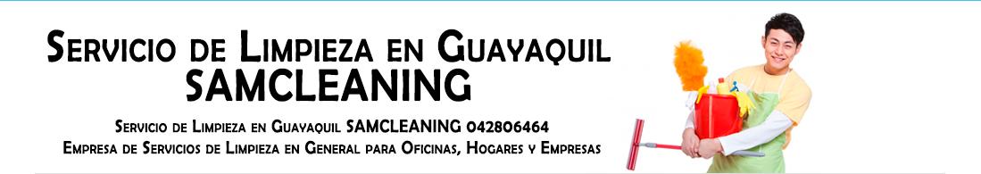 Lavado de muebles en guayaquil samcleaning empresa de - Empresas de limpieza en baza ...