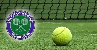 Wimbledon Live Stream: WATCH Wimbledon 2017 Live Free!