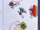 """<img alt=""""jeu grauit:Ice Hockey"""""""