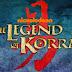 Download Avatar: The Legend of Korra Book 4 – Episode 1 – 13 Subtitle Indonesia [Batch]