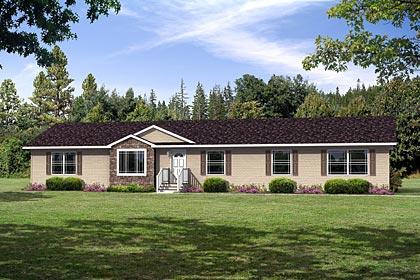 Modular Home Modular Homes Florida Lake City