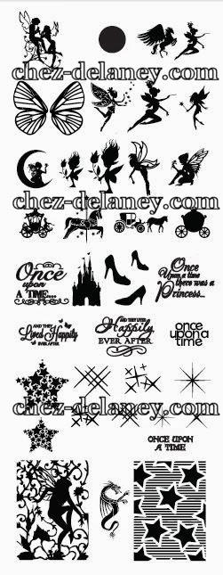 Lacquer Lockdown - nail art stamping blog, chez delaney, nail art stamping plates, french indie stamping plates, stamping plates 2015, new nail art stamping plates 2015, lace plates, peacock plates, nail art, tea images, coffee plates, stamping, diy nail art, fairy plates