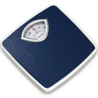 Buy Equinox BR-9201 Analog Weighing Scale Rs.439 at Amazon: BuyToEarn