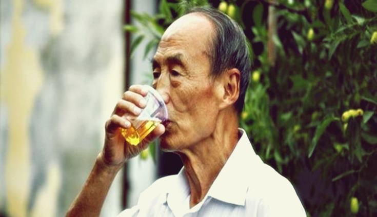Bao Yafu