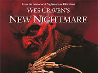 Episode 124 - New Nightmare