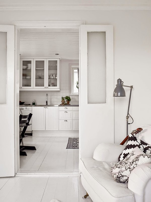 tips-deco-decorar-salon-pequeno-espacios-pequenos-scandinavian-style